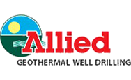 Allied Geothermal Well Drilling Company