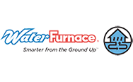 WaterFurnace Geothermal Heating and Cooling Systems