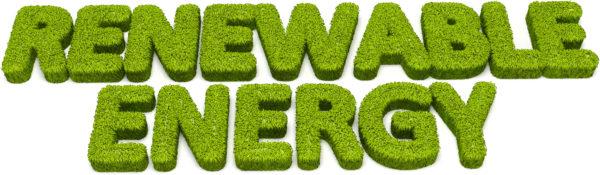 Geothermal Heat Pumps - Renewable Energy