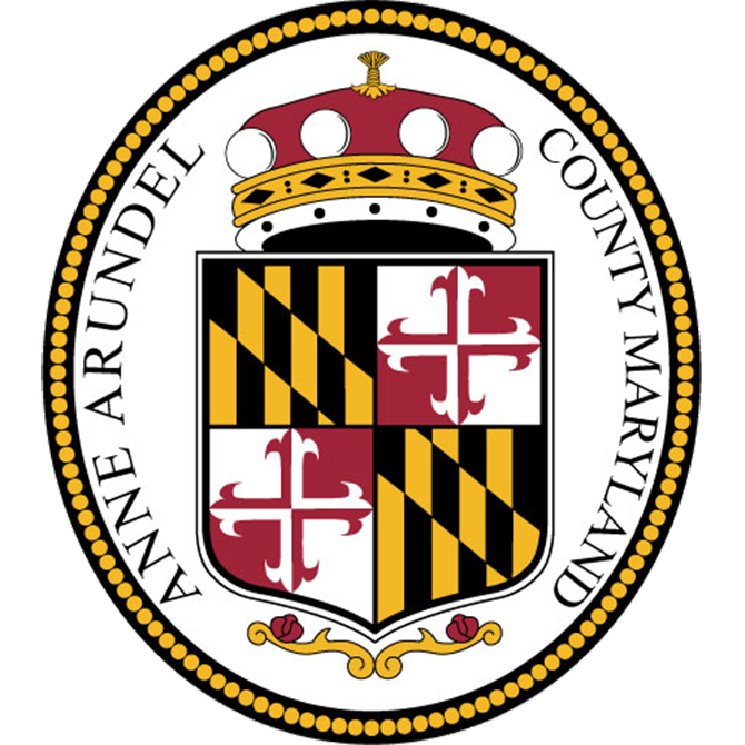 Anne Arundel County Maryland Geothermal Heating and Cooling Tax Credits