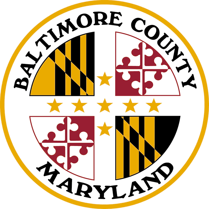 Baltimore County Maryland Geothermal Heating and Cooling Tax Credits