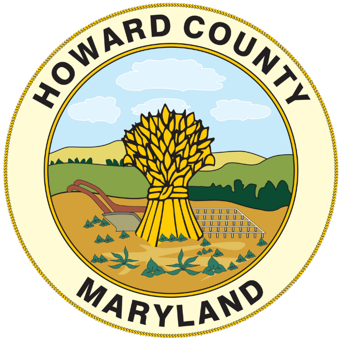 Howard County Maryland Geothermal Heating and Cooling Tax Credits