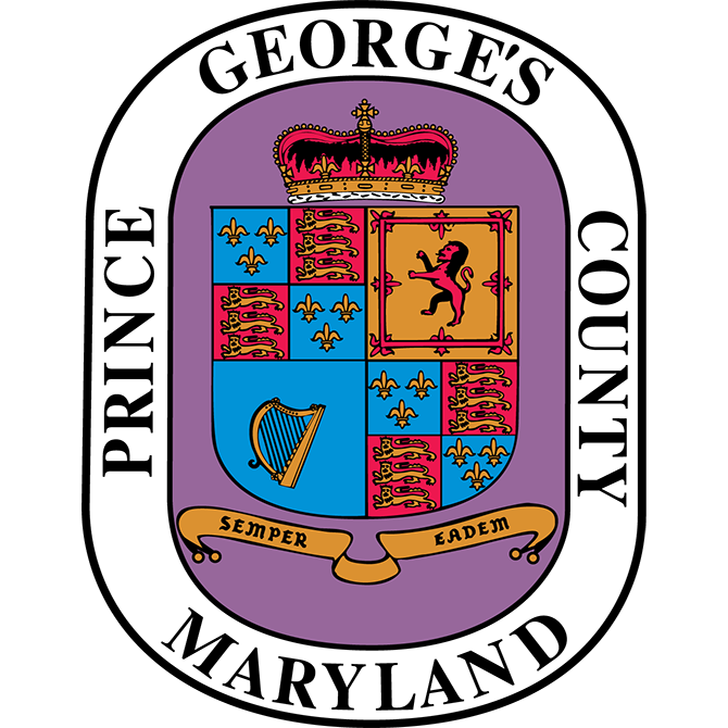 Prince George's County Maryland Geothermal Heating and Cooling