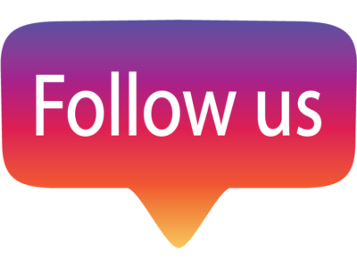 Follow EarthRiverGeothermal on Instagram