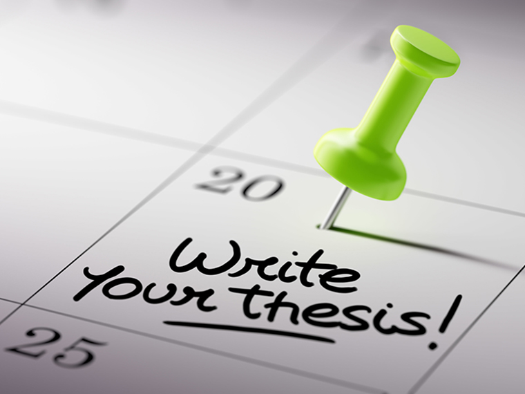 Write Your Thesis Geothermal Heating And Cooling Green Thumb Tack